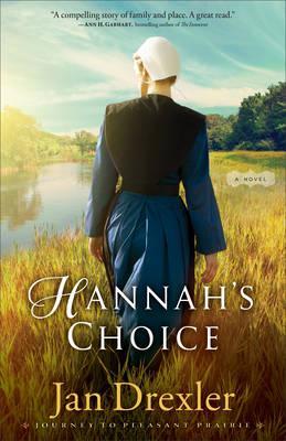 hannah-s-choice